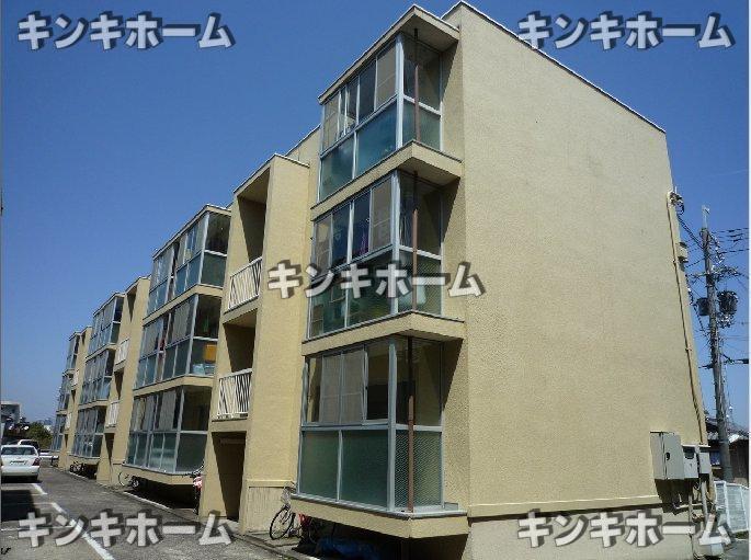 滋賀県 栗東市