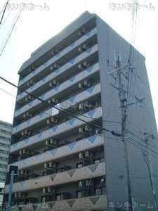滋賀県 守山市
