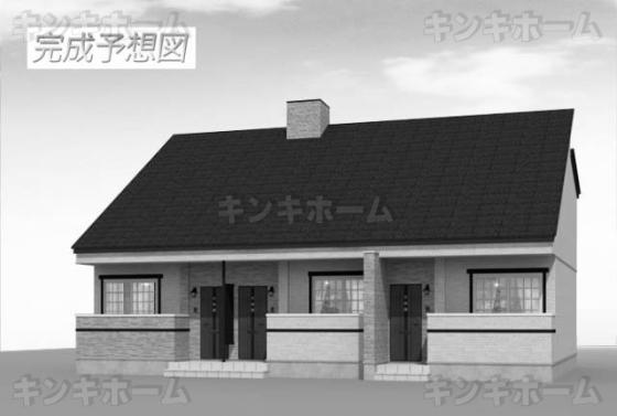 5 2ldk 75 000 for Build a house for 75000