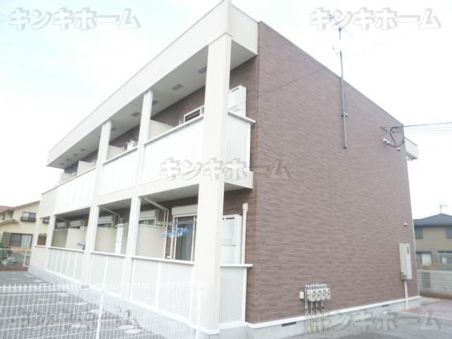 滋賀県 東近江市