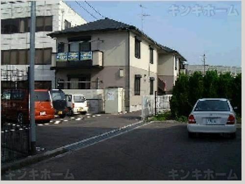 大阪府 泉佐野市