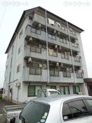 建物外観3