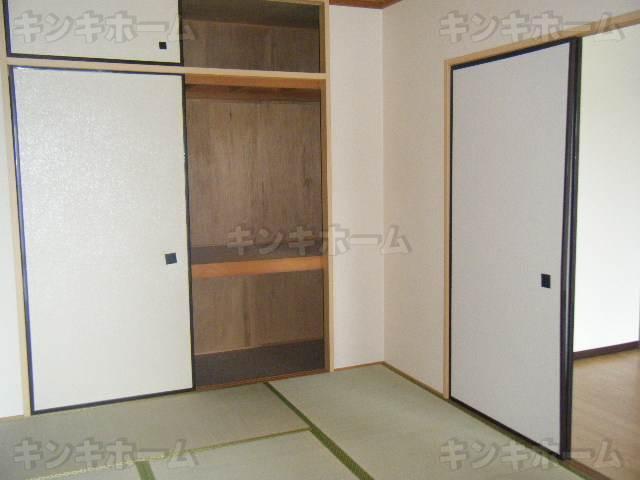 その他部屋・スペース2