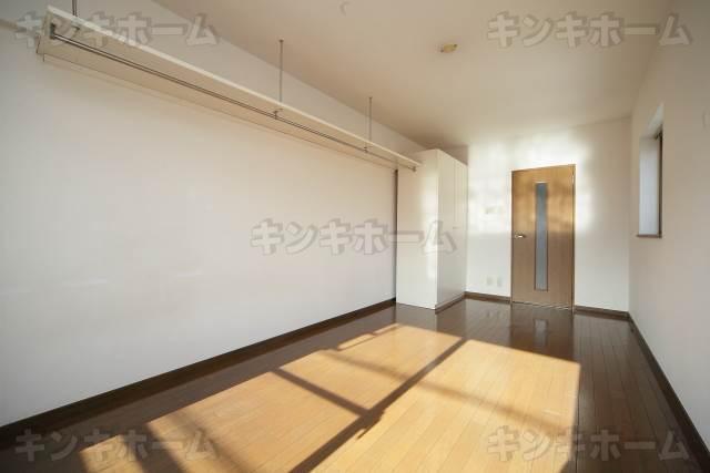 室内(ATBB専用)2