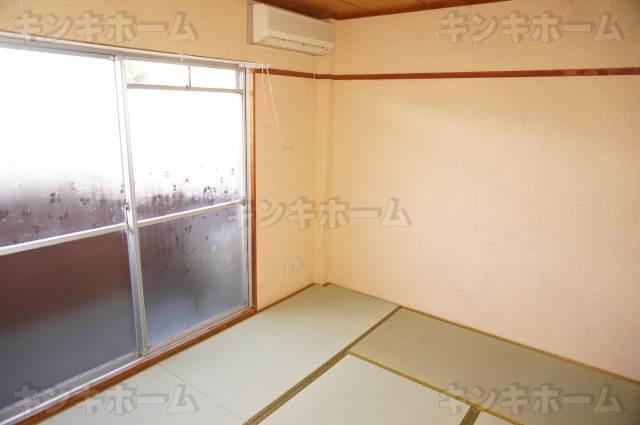 その他部屋・スペース6