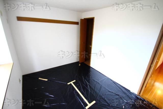 居室・リビング2