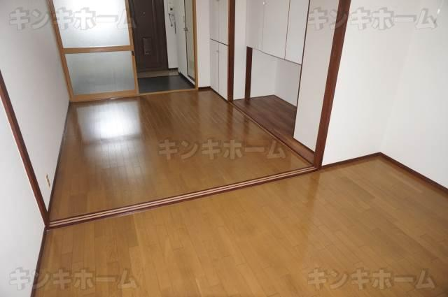 その他部屋・スペース7