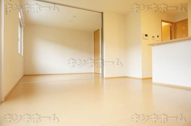 居室・リビング6