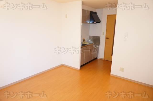 その他部屋・スペース3