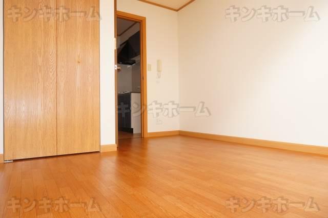その他部屋・スペース4