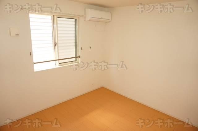 その他部屋・スペース5