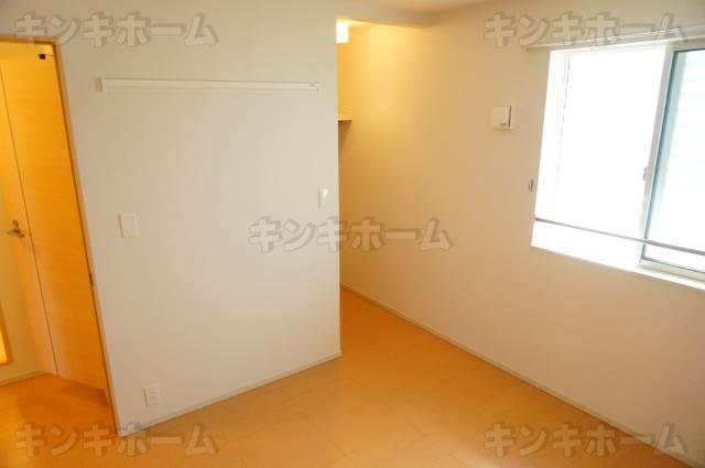 その他部屋・スペース8