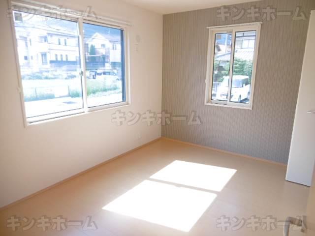 その他部屋・スペース1