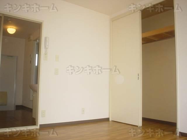 居室・リビング3